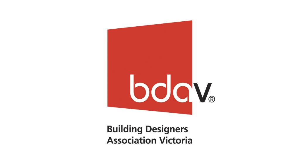 BDAV Member