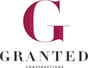 Granted Constructions