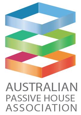 APHA Member Logo