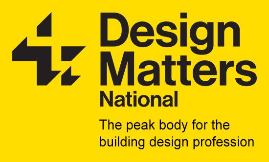 Design Matters Nation